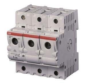 Preisvergleich Produktbild ABB Stotz S & J seccionadores ilts-e3+ ND0