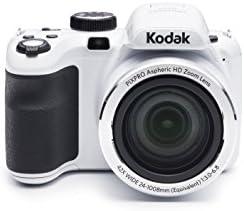Kodak Pixpro AZ421 - Cámara digital