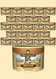 Wolfsblut Wide Plain Quinoa Nassfutter für Hunde mit Pferdefleisch und Quinoa 6 x 200 g
