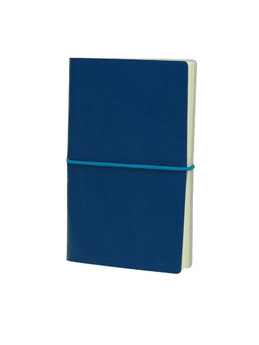paperthinks-recycled-leather-9-x-15cm-96-page-pocket-memo-notebook-marine-blue