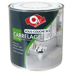 oxi-verr5-sous-couche-verre-carrelage-sc2-05-l
