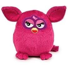 Pelcuhe Furby 18cm Calidad super soft - Color rosa fucsia