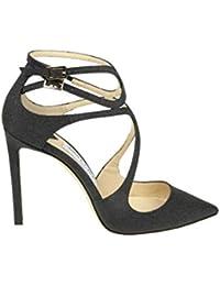 11d0bbee863035 Suchergebnis auf Amazon.de für  Jimmy Choo - Über 500 EUR  Schuhe ...