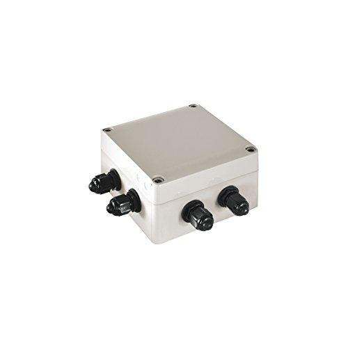 IRHPS230, Netzgerät, IN 230VAC 50/60Hz, OUT 24VAC 30W -