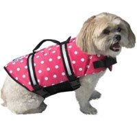 paws-aboard-doggy-life-jacket-medium-pink-polka-dot-by-paws-aboard