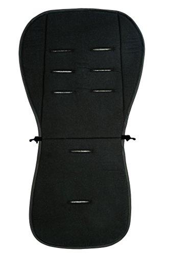 altabebe-al3005l-02-inserto-per-seduta-passeggino-con-tessuto-3d-nero