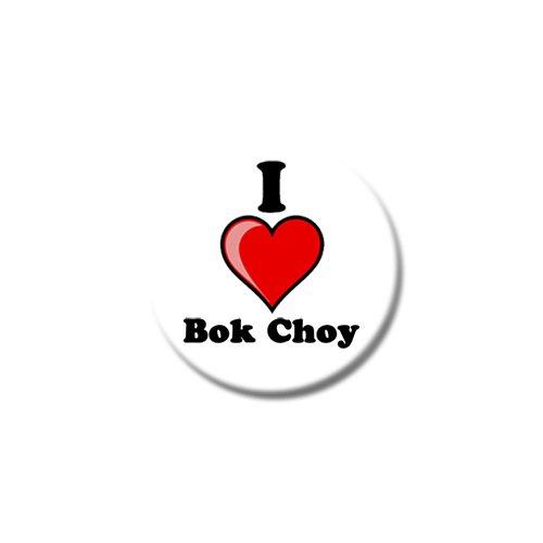 set-di-tre-i-love-bok-choy-button-badges-taglie-a-scelta-25mm-38mm-printed-design-38-mm-38-cm