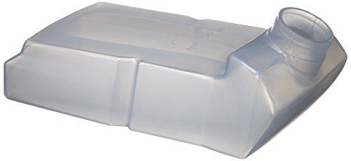 KARCHER 5.071-240.0 - Depósito detergente K2 Modul-Range