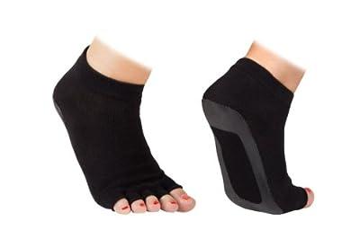 VITASOX Yoga Socken 4er Set