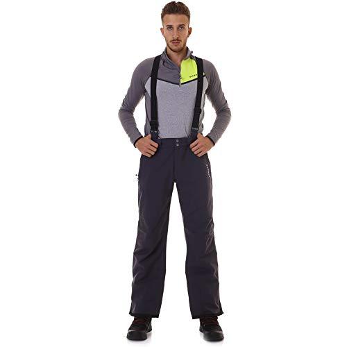 Dare 2b Certify Pant II Waterproof Breathable Pantalones