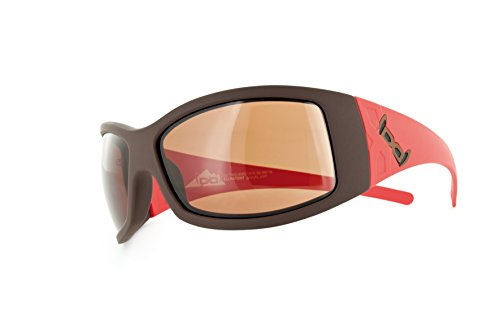 gloryfy G2 twice evolution unbreakable Sonnenbrille