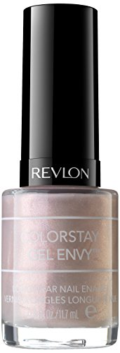 Luck REVLON Nail Envy ColorStay Gel 030 ml 11,7 per principianti