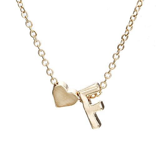TOWAKM Halskette Lion anhänger lang Edelstahl mehrschichtige Gold six mehrreihig Herren Schlichte 90er Halskette Opal incollections Damen-Halskette Lapislazuli Boho Uhr Damen Dear New