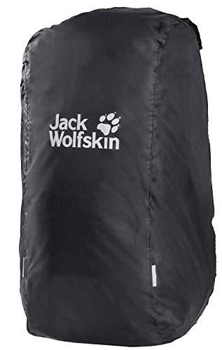 Jack Wolfskin Raincover 14-20L Rucksackzubehör