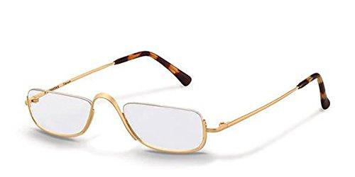 Rodenstock Brille (R0864 A 52)