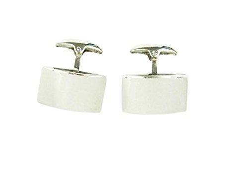 j-by-jasper-conran-designer-high-quality-stainless-steel-cufflinks-in-gift-box