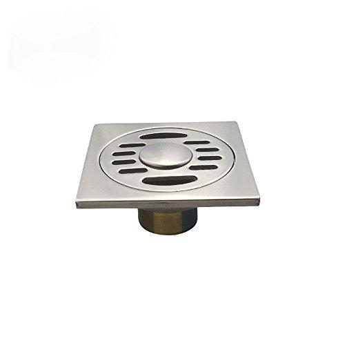 saejj-balcone-di-rame-luce-autosigillante-chiusini-scarico-deodorante-per-il-bagno-scarico-pavimento