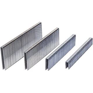 AGRE Staples 0.8 x 1,1 mm, 32 mm, 5335294