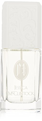 jessica-mcclintock-for-women-50ml-edp-spray
