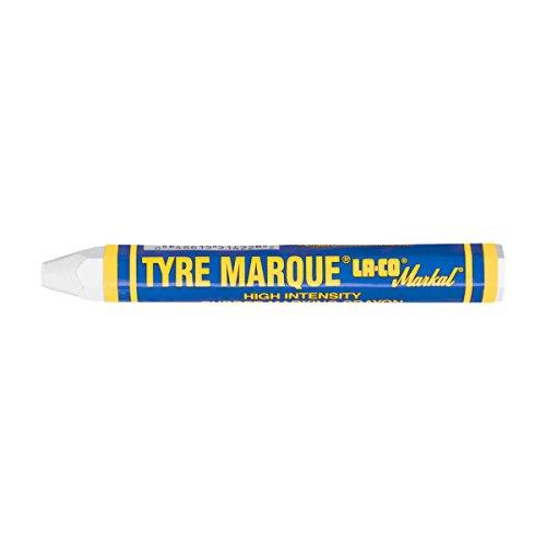 markal-51420-tyre-marque-blanc-pack-de-12