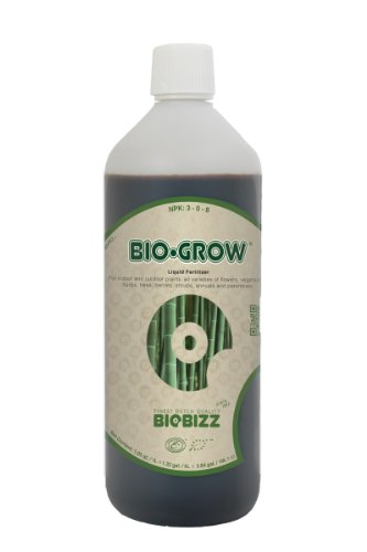 biobizz-05-225-025-naturdunger-bio-grow-1-l