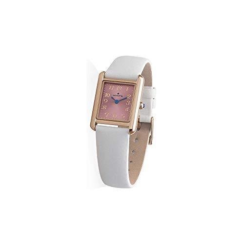 Hoops 2566L-RG04 Damen Armbanduhr