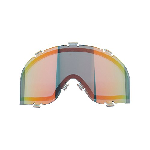 JT JT Objektiv SPECTRA Thermal Prizm 2.0 High Definition (Thermal Paintball-objektiv)