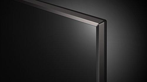 LG-43UJ634V-43-4K-Ultra-HD-Smart-TV-Wi-Fi-Black-LED-TV-LED-TVs-1092-cm-43-4K-Ultra-HD-3840-x-2160-pixels-LED-Flat-169