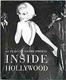 Inside Hollywood (Articles Sans C) - Richard DeNeut