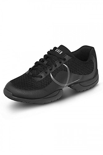 Bloch Sneakers Noir