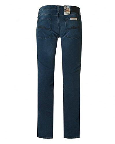 nudie-jeans-long-john-skinny-fit-jeans-36r-blue