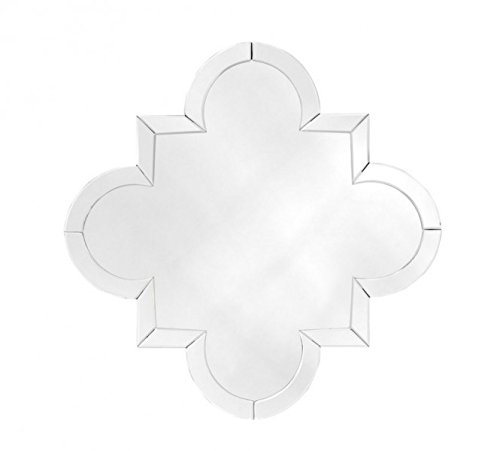 Casa-Padrino-Designer-Luxury-Wall-Mirror-765-x-H-765-cm-Luxury-Collection