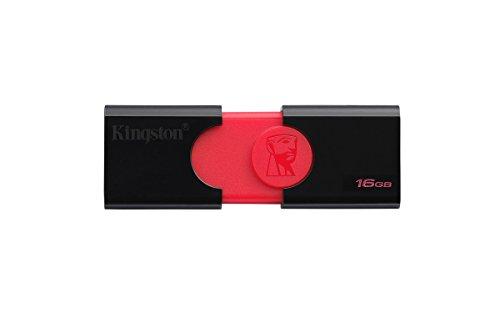 Kingston DataTraveler 106 DT106/16GB USB 3.0