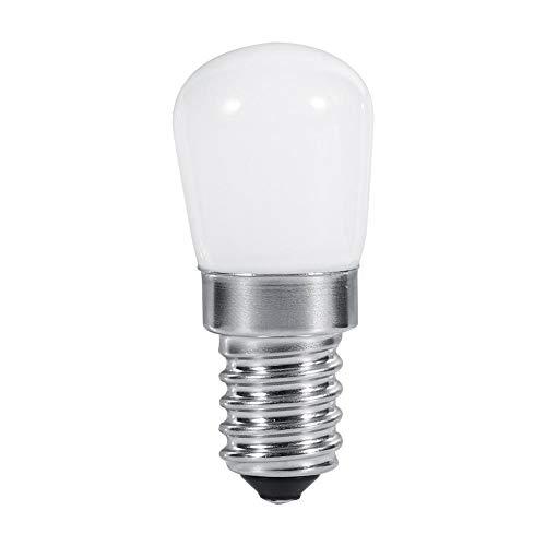 110V/220V kühles/warmes Weiß E14 Art 1.5W SMD 2835 Minikühlraum-Gefrierschrank LED-Licht-Lampen-Birnen-helles und weiches Licht-lange Lebensdauer-Energie-Retter-Birne(#3)