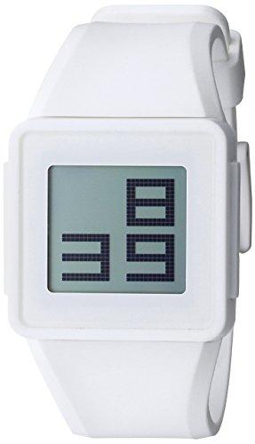 nixon-herren-armbanduhr-digital-silikon-a137100-00