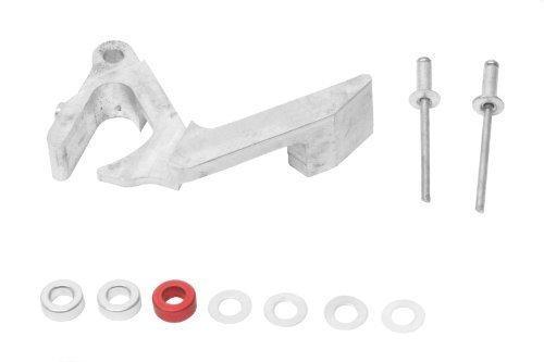 Shifter Lever Repair Kit fits for Mercedes-Benz