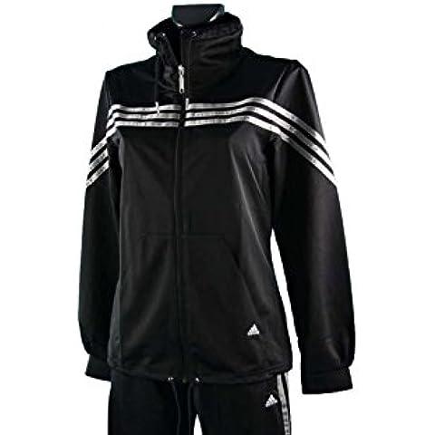 Adidas - Chaqueta Adidas mujer X25071 - W10969