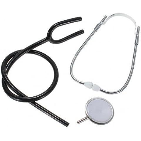 Infermiera Professionale Singolo stetoscopio