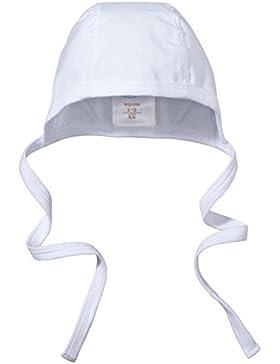 Sterntaler Häubchen 4001400 - Sombrero para niña
