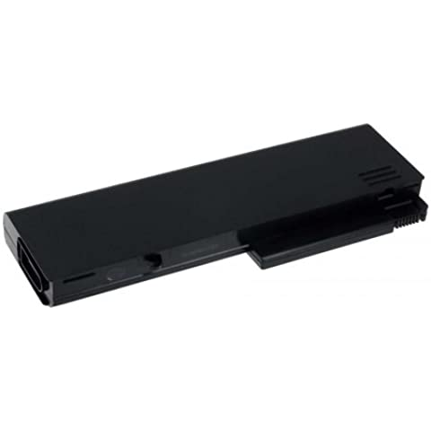 Batería para HP Compaq Business 6910p 6600mAh, 10.8V, Li-Ion