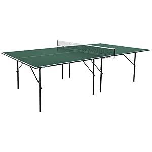 Tischtennis-Platte Hobbyline S1-5i – LIEFERUNG FREI HAUS
