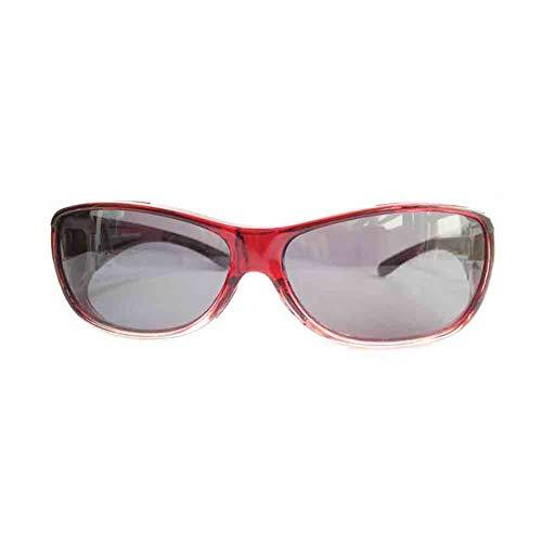 efb4540a3b Sunny Honey - Gafas de Sol polarizadas con Efecto Espejo