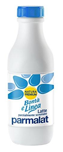 parmalat-uht-parzialmente-scremato-bottiglia-ml1000
