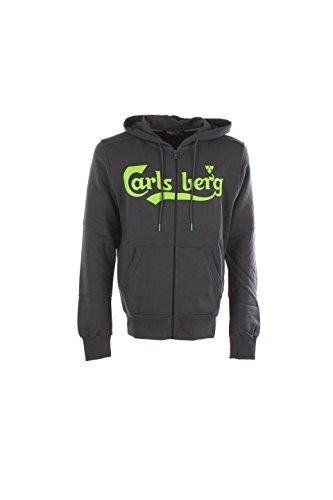 felpa-uomo-carlsberg-m-grigio-cbu2306-autunno-inverno-2016-17
