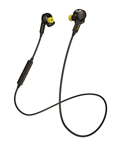 jabra-japulse-sport-pulse-auricolari-stereo-di-tipo-in-ear-wireless-bluetooth-40-vivavoce-controllo-