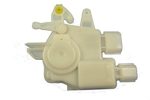 potere-door-lock-attuatore-anteriore-o-posteriore-sinistra-fl-rl-driver-side-72155-sda-a01-per-acura