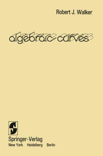 algebraic-curves