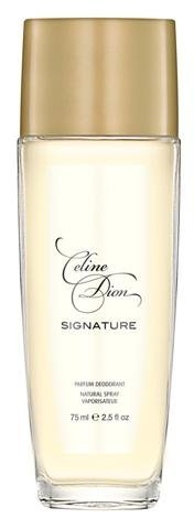 celine-dion-signature-75-ml