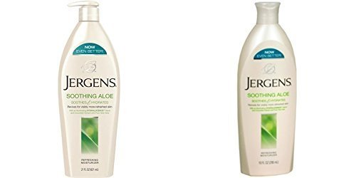 jergens-soothing-aloe-refreshing-moisturizer-621-ml-295-ml-combo-pack-free-ayur-green-apple-honey-fa