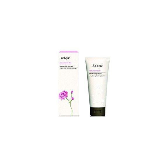 jurlique-rose-moisture-plus-mit-antioxidant-complex-feuchtigkeitsspend-cleanser-80-ml-packung-mit-6